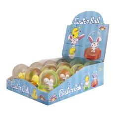 Easter  Ball