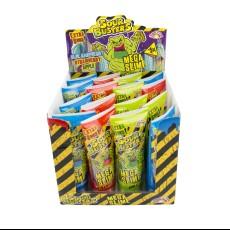 Sour Busters Mega Slime